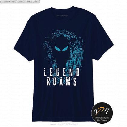 t shirts, custom t shirts, custom t-shirts for men, t shirts online india, tshirt for girls, t-shirts online india, bulk tees