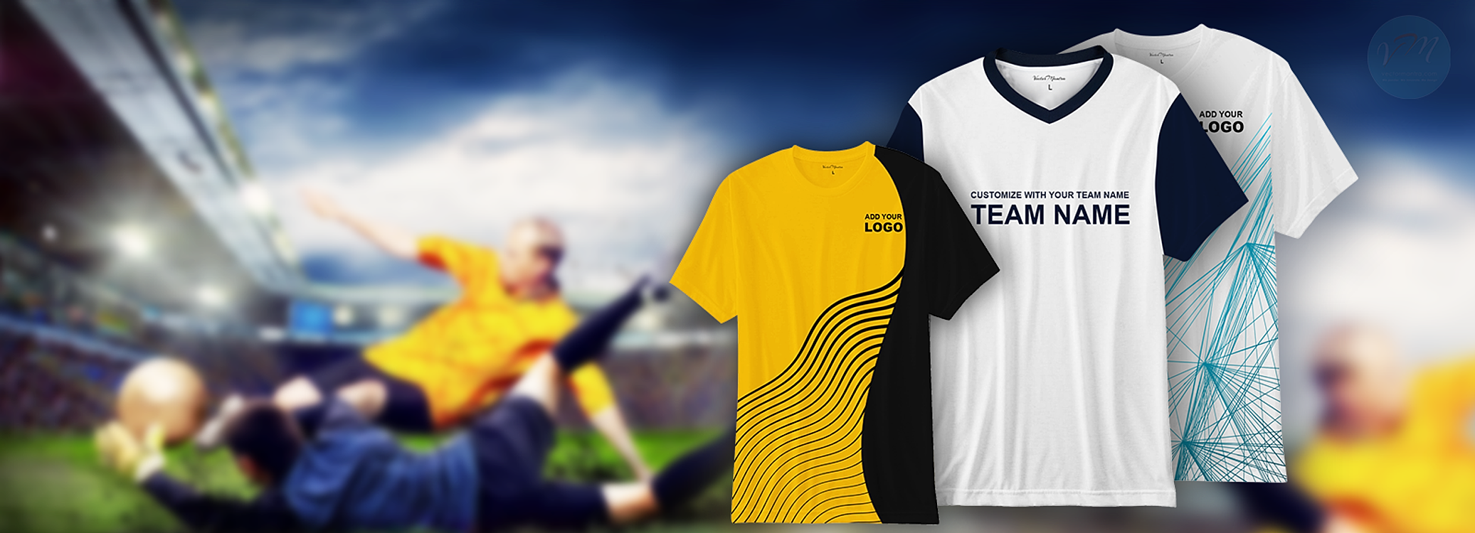 Design your own t shirt bangalore -  Customized Sports Jersey T Shirts