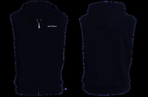 Sleeveless Sweatshirts, Sleeveless Hoodies, Custom Sweatshirts, Customized sweatshirts Bangalore, Hoodies, Jackets with Zip