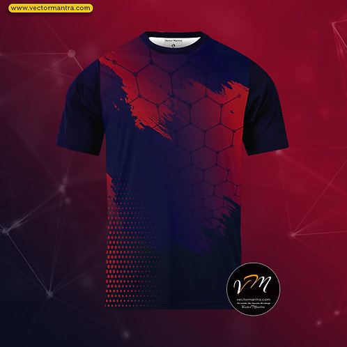 Football Jersey, sports jersey printing, custom sports jersey in bulk, customized soccer jersey, custom jersey printer india