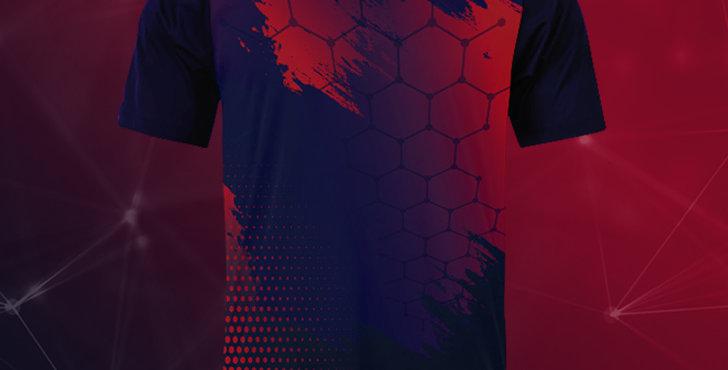 Football Jersey, sports jersey printing, custom sports jersey in bulk, customized soccer jersey, custom jersey printer india
