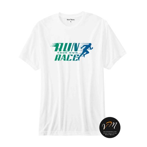 e4383553f custom sports jersey