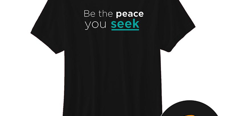 t-shirts online, design your own t-shirts, tshirt printing bangalore, t-shirt printing india, tshirt printing delhi and patna