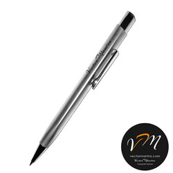 Promotional pens online in India