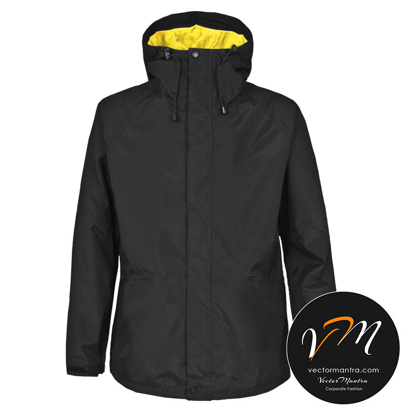 Nylon Jacket Manufacturer in India