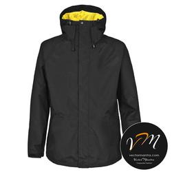 Nylon Jacket Manufacturer in India