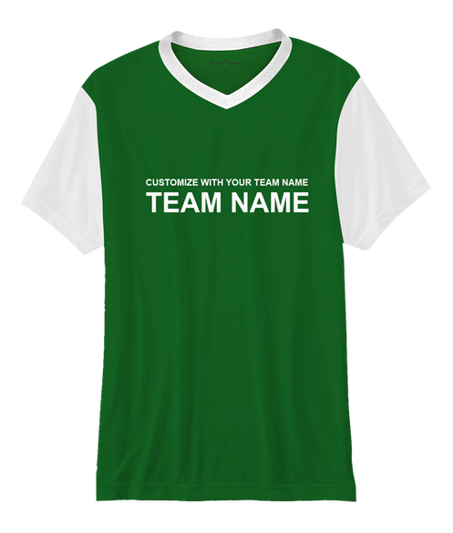 d7f66ac644f Personalized sports Jersey