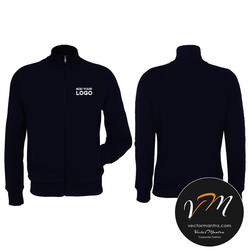 Hoodies printing and embroidery