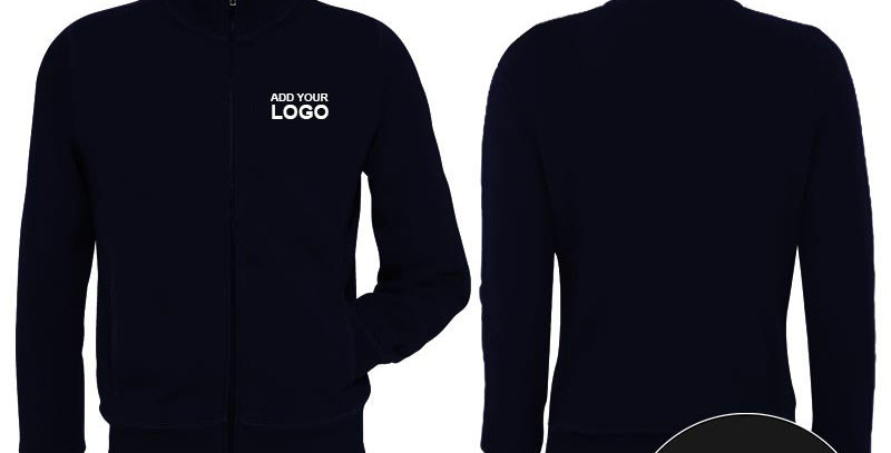 custom hoodies bangalore karnataka india, Custom hoodies india, customized sweatshirts in bulk, personalized sweatshirts