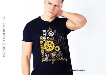 Engineering-T-shirt-designs.jpg