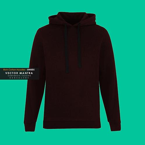 maroon hoodies, custom hoodies india, personalized hoodies near me, premium hoodie manufacturer india, hoodie printing near