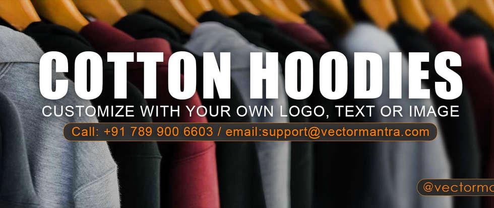 Class Hoodies and Sweatshrts | Batch Hoodies 2020 | India | Vector Mantra