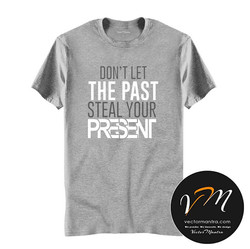 Customized round neck t-shirt online