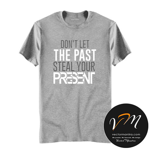 Custom t shirts online design your own t shirts online for Customized t shirts online india