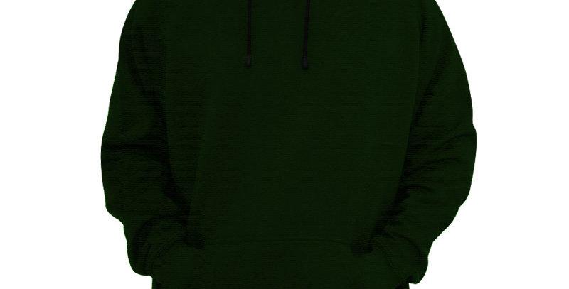 hoodies, custom hoodies Bangalore, personalized hoodies Bangalore, hoodies vector mantra, hoodies printing in India