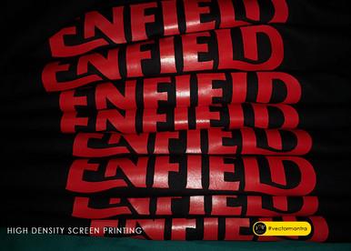 High density screen printing on cotton hoodies in bulk for motor bike   Vector Mantra   Indiaindustry.jpg