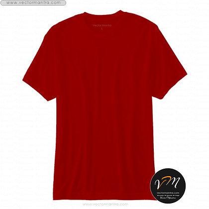 custom t shirt printing online, screen printing t shirt, screen printer patna India, t shirt printing online in Bangalore