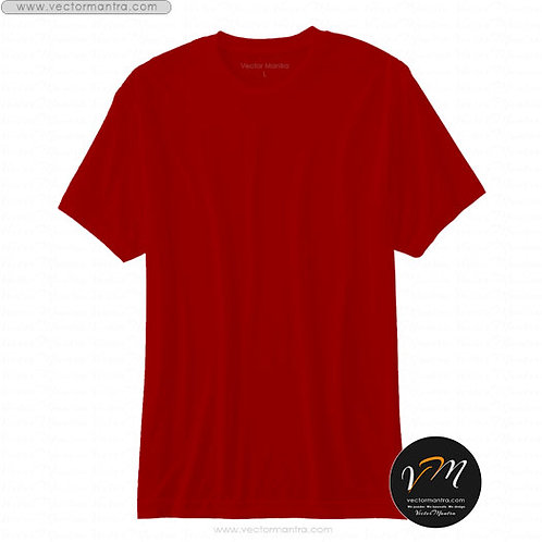 custom t shirt printing online, screen printing t shirt, screen printer patna India, t shirt printing online in Bangalore