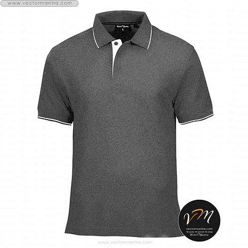 custom t shirt printing online cheap, t shirt printing in delhi NCR, mangalore, t shirt printing in gangtok, sikkim India