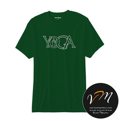 Customized t-shirt printing - India