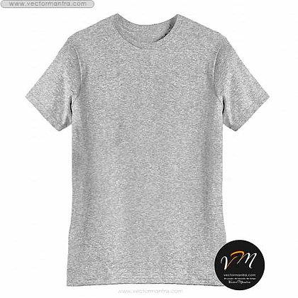 t shirt printing online in India, bulk plain t shirts, t-shirt factory in bangalore, t shirt manufacturer in india, t shirt