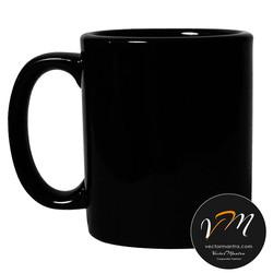 Customized magic mugs online