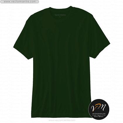 green t shirts online, t shirt printing online Gangatok, Delhi t shirt printers, marathon t shirts online, promotional tshirt