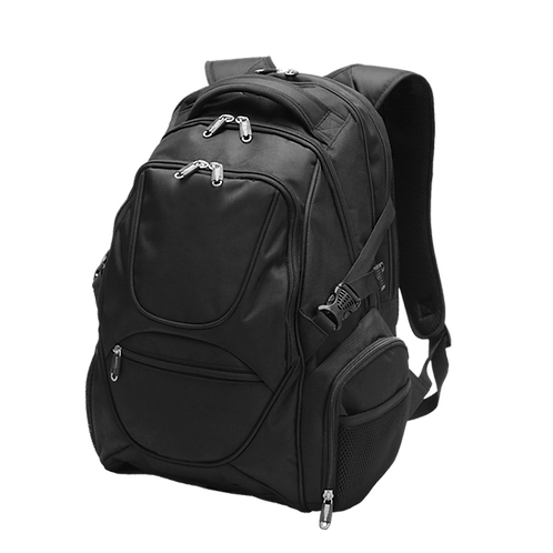 Bulk customized Bags, Bags manufacturer in Bulk, Bag manufacturer, Custom bags @vectormantra, Customized Bags vectormantra