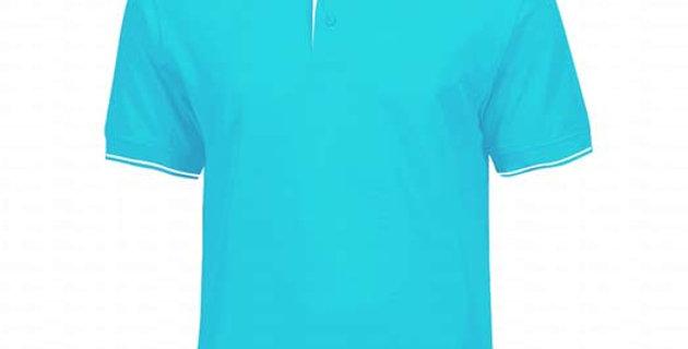 t shirt printing bangalore indiranagar, t shirt printing marathahalli, bangalore, custom polo t shirt printing in jayanagar