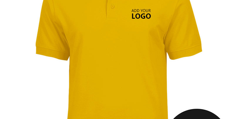 Customized Polo t-shirts, Men's and Women's Polo T Shirts in Bengaluru, Collared T shirts, t shirts for men, Golf t shirts