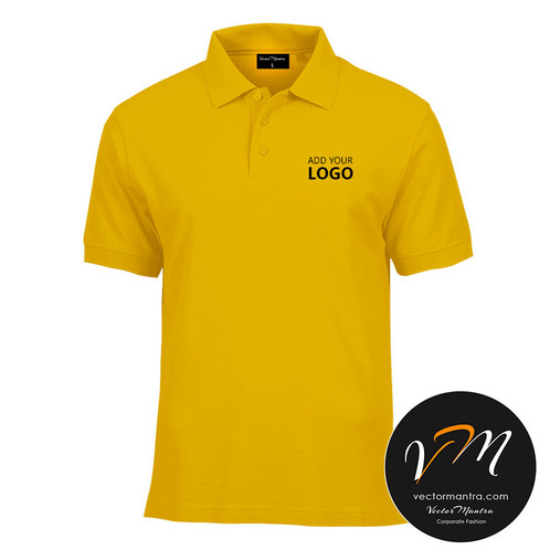 a8dee709 Customized Polo t-shirts, Men's and Women's Polo T Shirts in Bengaluru,  Collared