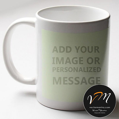 glow in dark mug, customized mugs bangalore, coffee mugs online, customized mugs in bulk, sublimation printing on mugs India