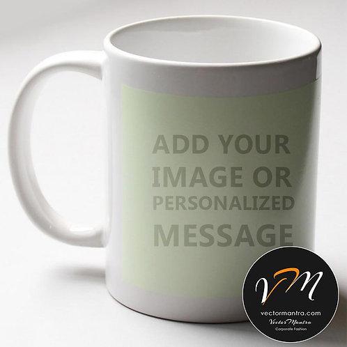 glow in dark mug, customized mugs bangalore, coffee mugs online, customized mugs in bulk, sublimation printing on mugs India