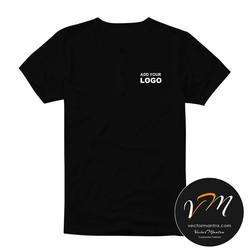 Henley t-shirts online
