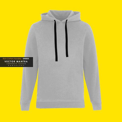 pullovers women's, custom pullovers for men, classic hoodies and sweatshirts online, buy hoodies online, hoodies in kharagpur