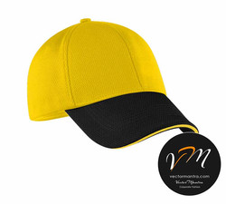 Customized sports caps online