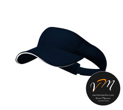 Customized golf caps