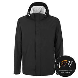 Nylon Jackets Customized online