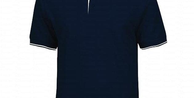 customized t shirt vectormantra.com, engineering college t shirt design, t shirt design ideas vectormantra.com, cheap t shirt