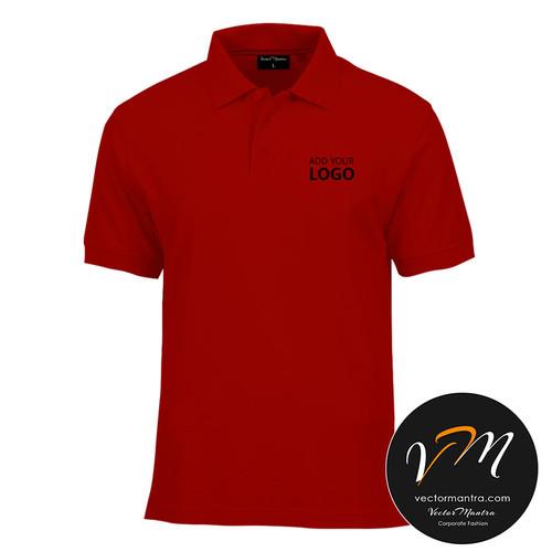 Customized T Shirts Polo T Shirts Sweatshirts Mugs