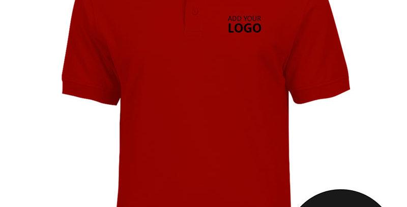 t shirt printing, Vector mantra T-shirt printing Bangalore, garment printing in Bulk, tshirt Manufacturer Bangalore India