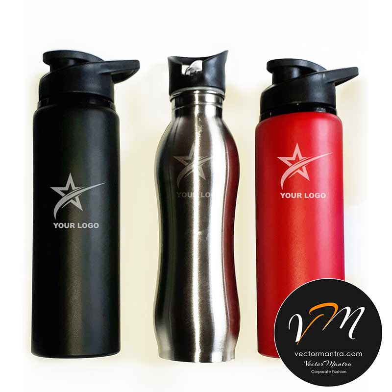 Customized sipper bottles online