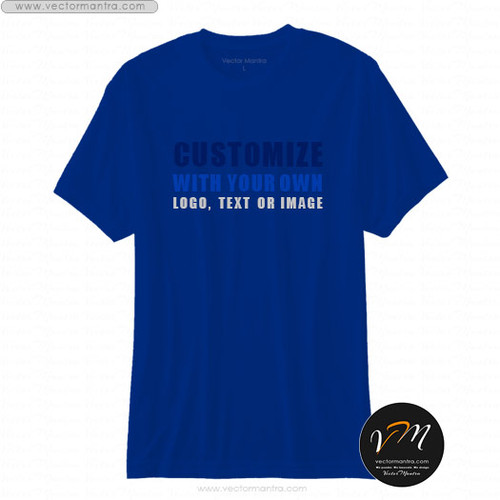 T Shirt Companies In India Manufacturing Bangalore Shirts Online