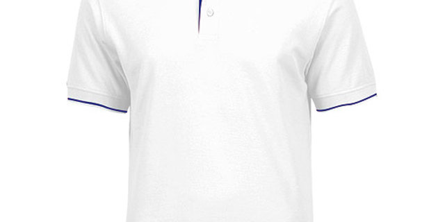 Collared T-shirt Online India, Polo T-shirt embroidery vectormantra.com bengaluru Karnataka, cotton t-shirts online india