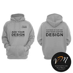 Print hoodies online in bulk