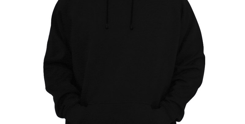custom pullover hoodies, personalised hoodies with sleeves printed, name printed hoodies online, custom hoodie near me
