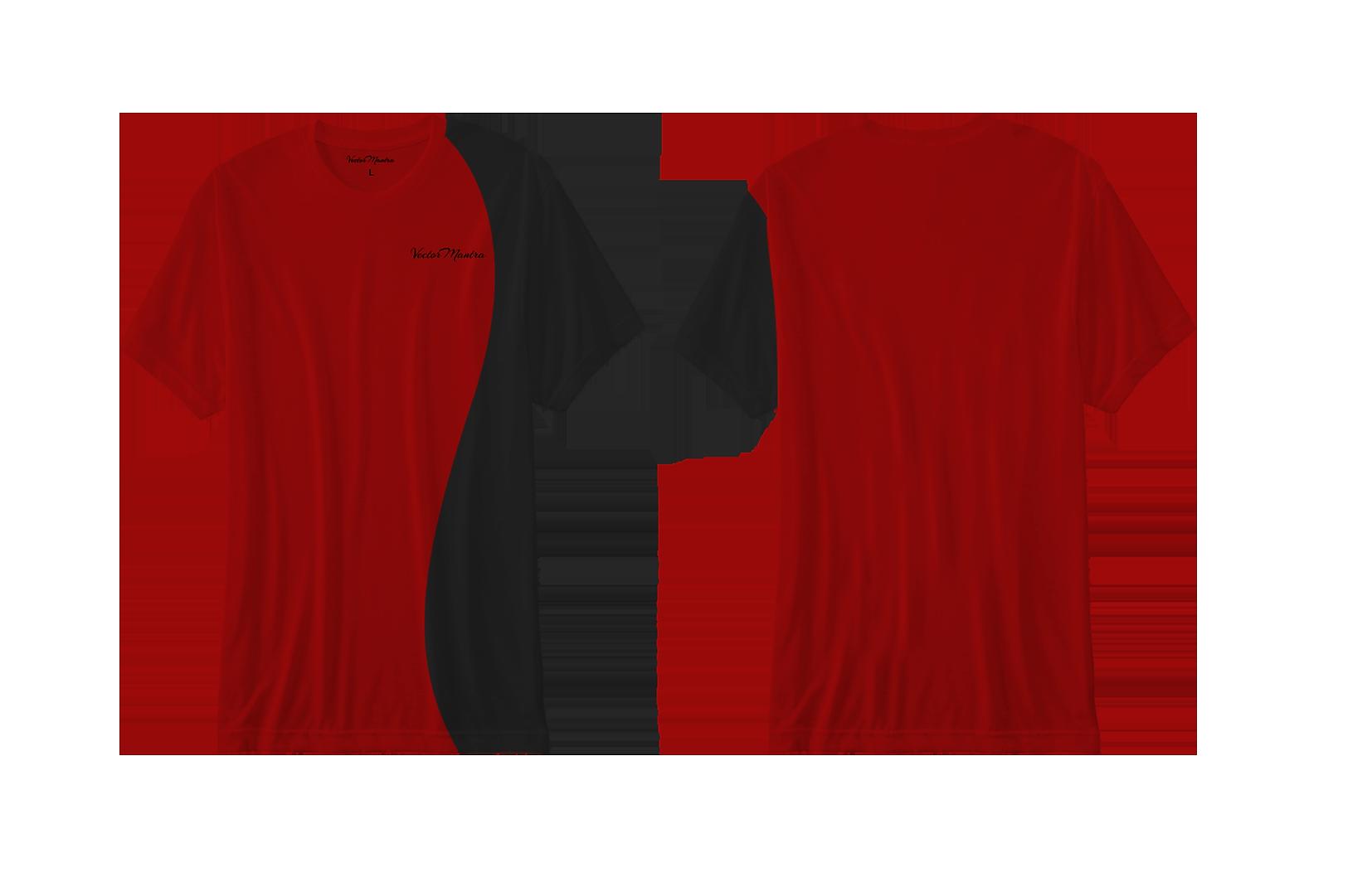 Design t shirt jerseys online - Sublimation Print T Shirts Customized Round Neck Jersey Jersey Design Online Design Jersey