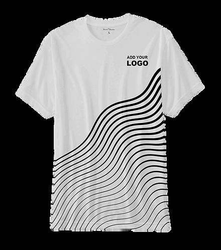 Polyester t-shirt printing online, Online jersey custom, Customized Sports tee, Bulk t shirt printing, Sports t shirt, tshirt