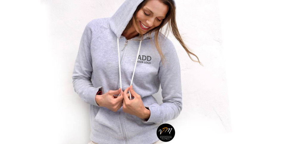 Sweatshirts and Hoodie Printing | Jackets Online | Vector Mantra | India