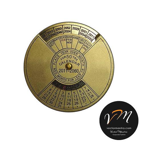 customized keychains, custom keychains, personalized key chain, keychains online, Brass keychains, Hand made keychains